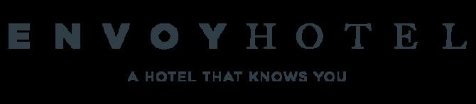 logo-home-b3