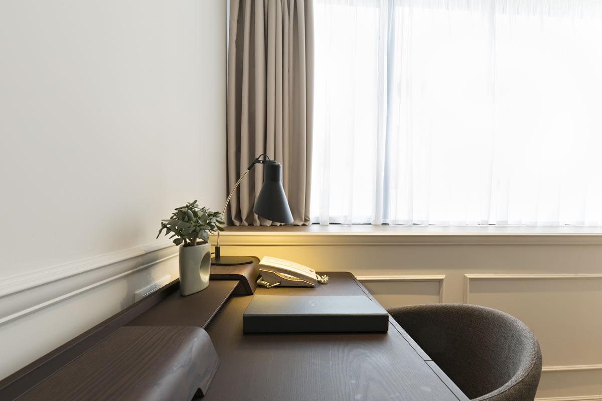 Standard Room.j (3)