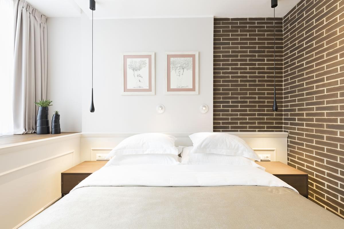 Standard Room.j (30)