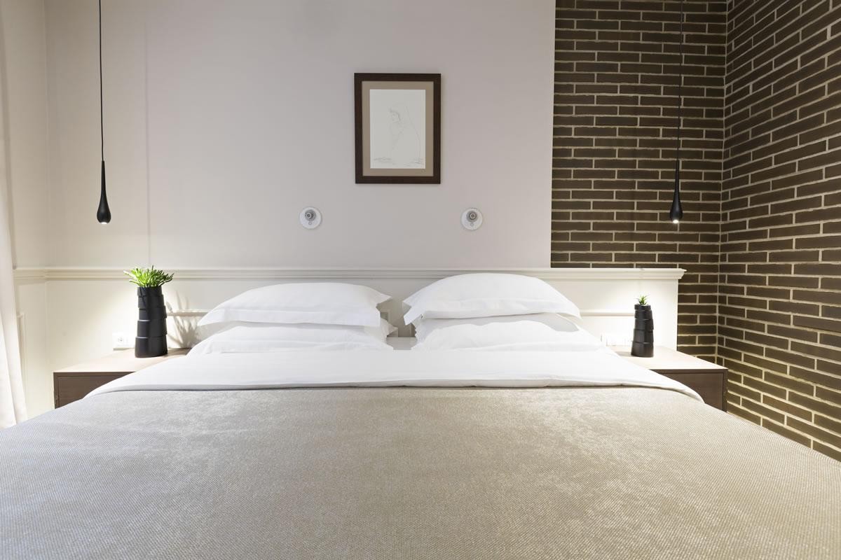 Standard Room.j (38)