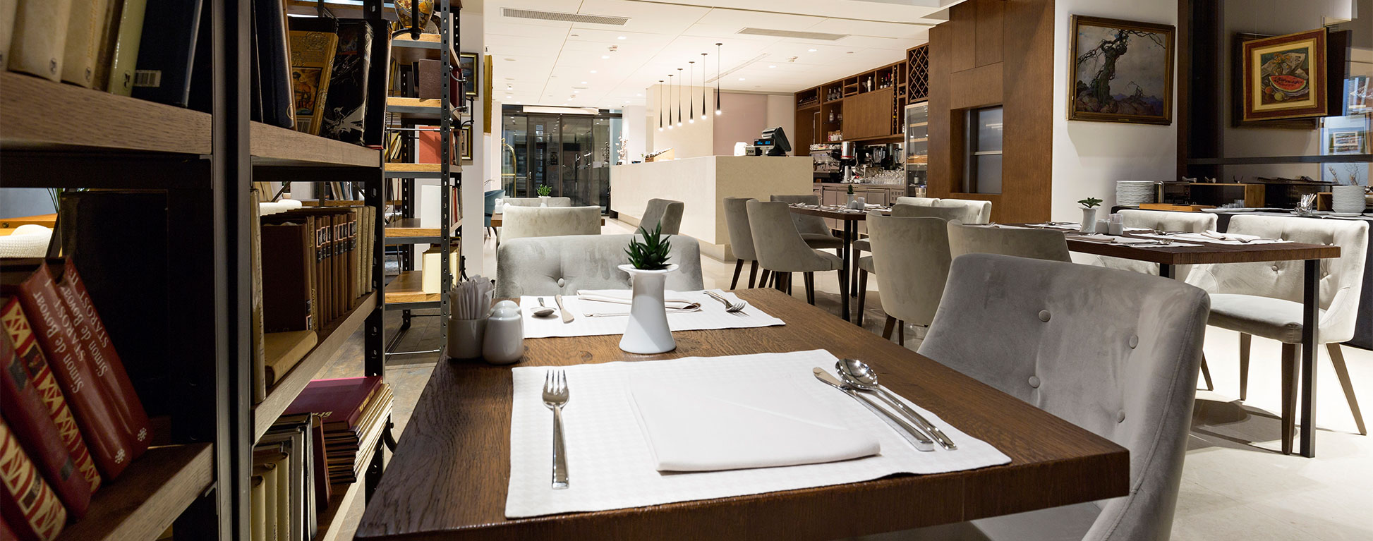 restaurant-header-1
